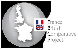 fbcp-logo