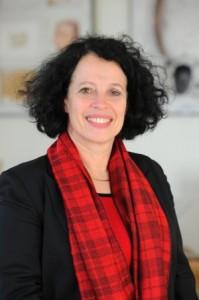 sylvie-bermann