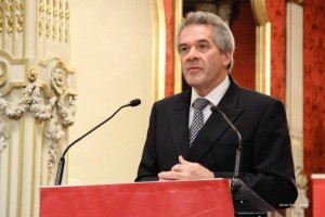 2011-11-Franco-British-Debate-Press-Freedom-003