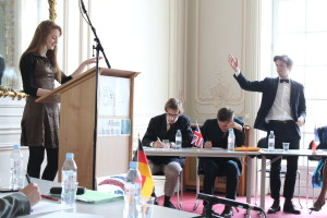 2012-04-Square-Debate-European-Energy-001