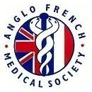 anglo_french_medical
