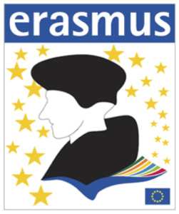 The Erasmus programme launched in 1987