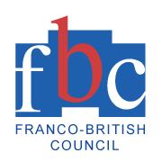 fb_council