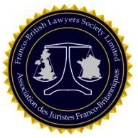 fb_lawyers