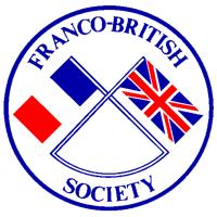fb_society