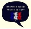 ic-french-society