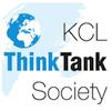 kcl-think-tank