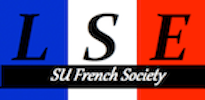 lse-french-society