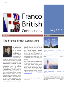 newsletter-cover-issue-1
