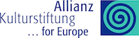 allianz-kulturstiftung-new