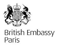 british-embassy-paris