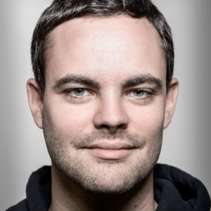 Mathieu Nebra