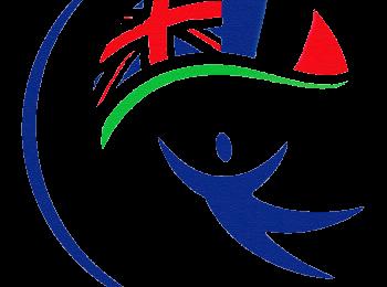 logo-afgb
