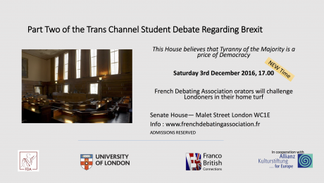 fda-fbc-london-debate